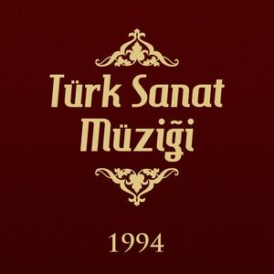 Türk Sanat Müziği 1994