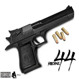 Four4 (feat. 44Wuzz)