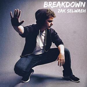 Breakdown album