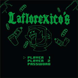Laflorexico's