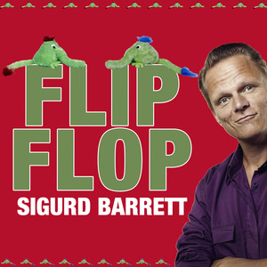 Flip Flop Fliep Flap (Pilfinger Dance Song)