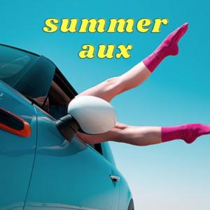 Summer Aux
