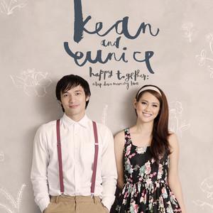 Kean profile picture