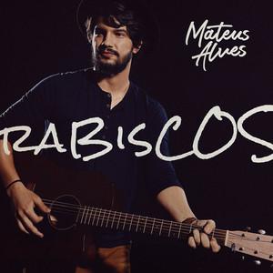 Rabiscos by Mateus Alves