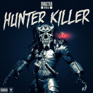 Opus II: Hunter Killer