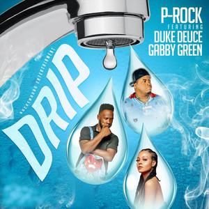 Drip (Clean)