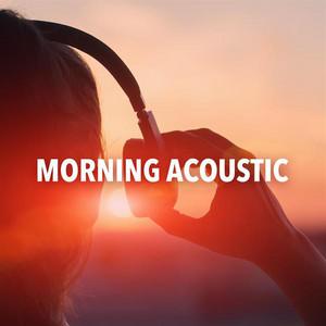 Ridin' Solo - Acoustic Version cover art