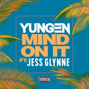 Mind On It (feat. Jess Glynne)