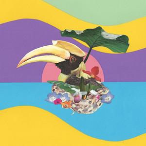 Vaqueros De La Isla cover art