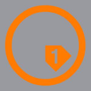 Symbol #1