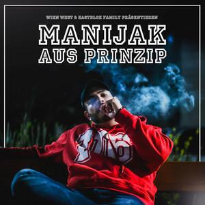 Drug Money by Manijak, Mife, DJ Kapazunda
