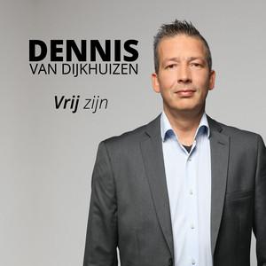 Dennis Van Dijkhuizen