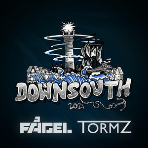 Downsouth 2021