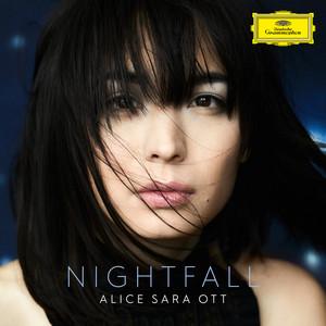 Suite bergamasque, L. 75: 3. Clair de lune cover art