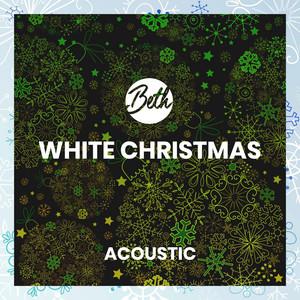 White Christmas (Acoustic)