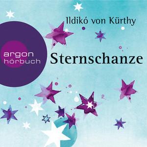 Sternschanze (Gekürzte Fassung) Audiobook