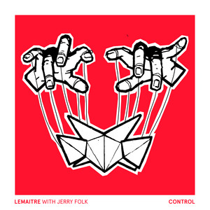 Control (with Jerry Folk)