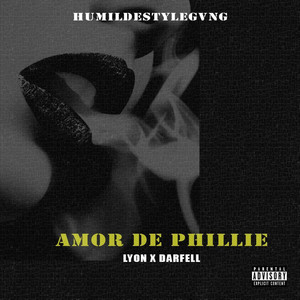 Amor de Phillie