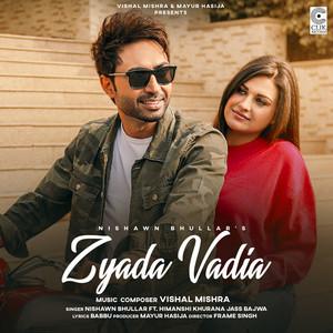 Zyada Vadia