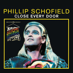 """Close Every Door (Music From """"Joseph And The Amazing Technicolor Dreamcoat"""")"""