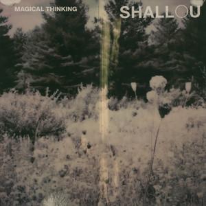 Magical Thinking (New Dawn Edit) cover art