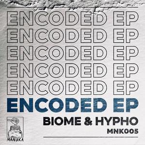 Encoded EP