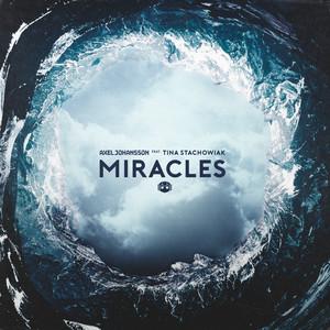 Miracles (feat. Tina Stachowiak)