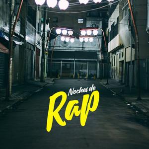 Noches de Rap