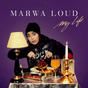 Marwa Loud – Oh La Folle (Studio Acapella)