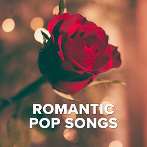 Romantic Pop Songs