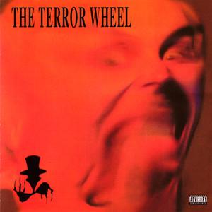 The Terror Wheel