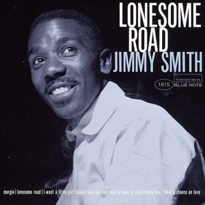 Lonesome Road album