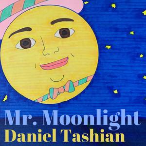Mr. Moonlight