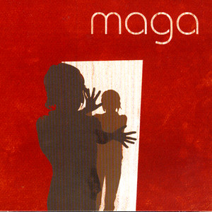 Maga (rojo)