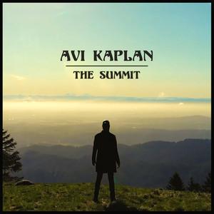 The Summit by Avi Kaplan