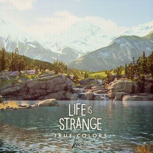 Haven (from Life Is Strange) by Novo Amor