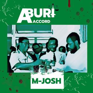 Aburi Accord