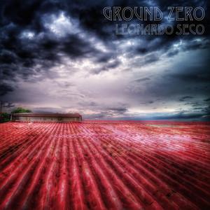 Ground Zero album