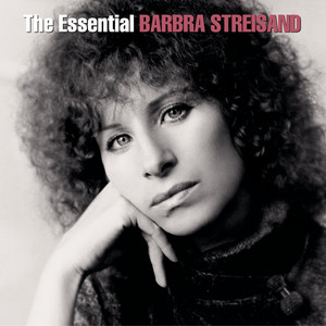 Donna Summer & Barbra Streisand – No More Tears (Acapella)