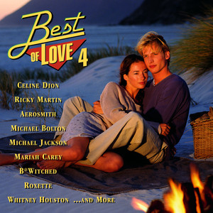 Best Of Love Vol. 4