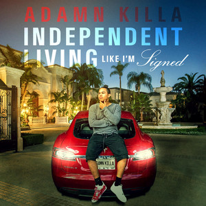 Independent Living Like I'm Signed