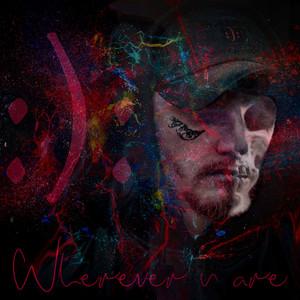 Wherever U Are