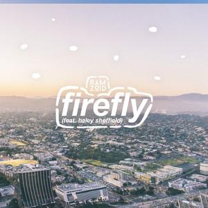 Firefly (feat. Haley Sheffield)