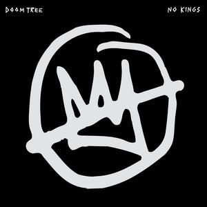 No Kings