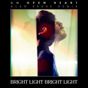 An Open Heart (Alan Braxe Remix)