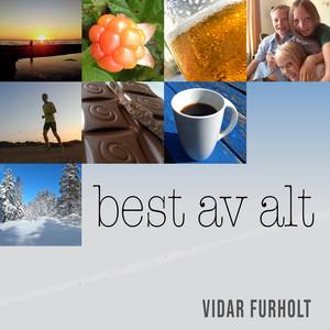 Best Av Alt