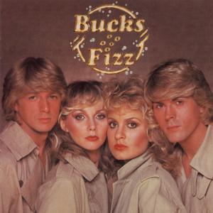 Bucks Fizz - Bucks Fizz