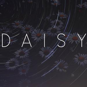 Daisy by Hikaru Station, Kanimey