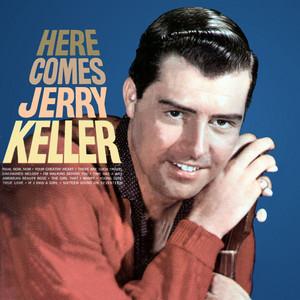Here Comes Jerry Keller album