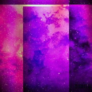 Visions Into the Future album
